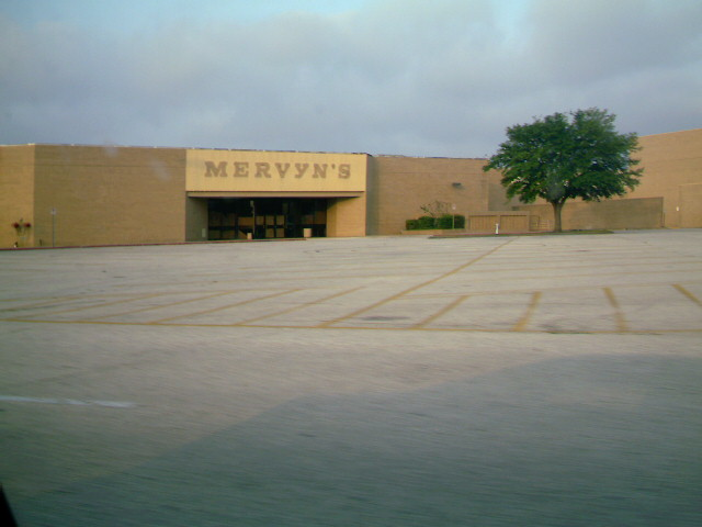 San Jacinto Dead Mall 002