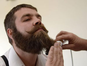 barba-ansa