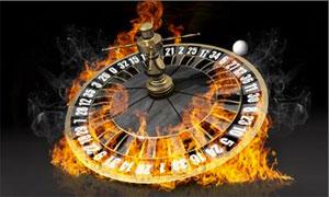 investimento-roulette