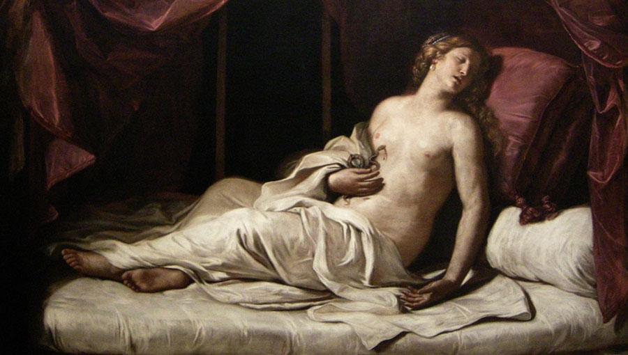 morte_di_cleopatra