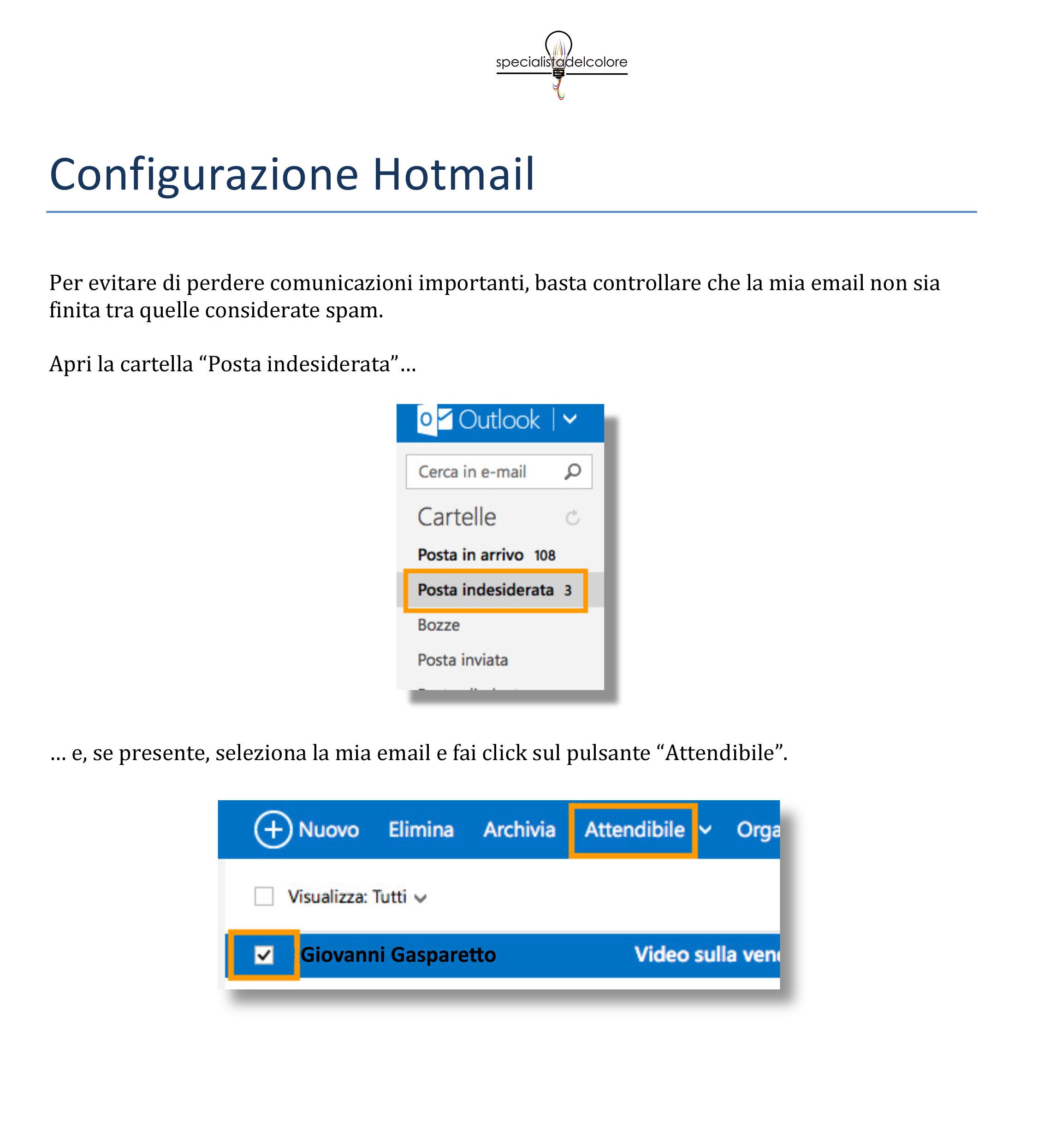 no_spam-Hotmail