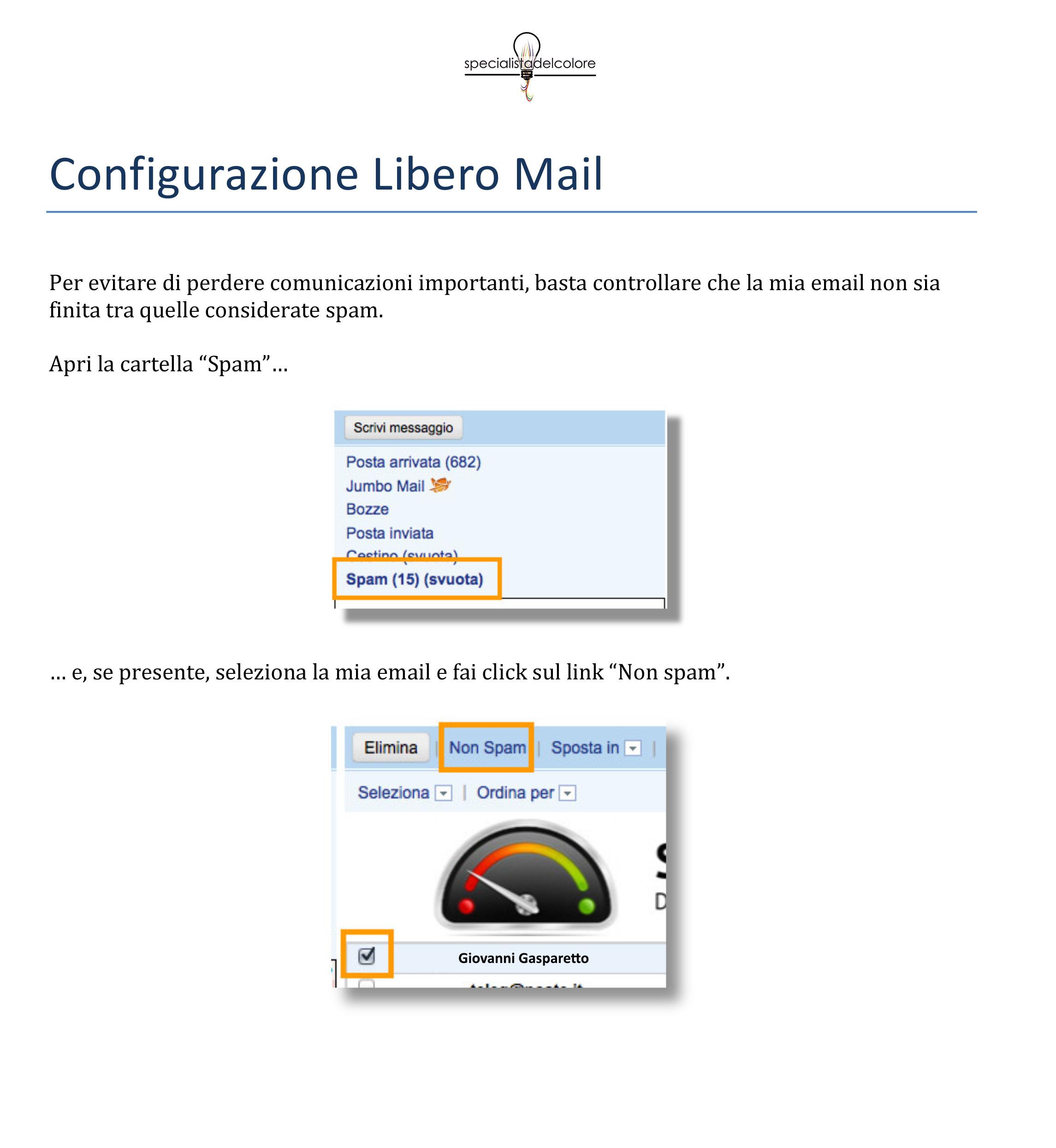 no_spam-Libero