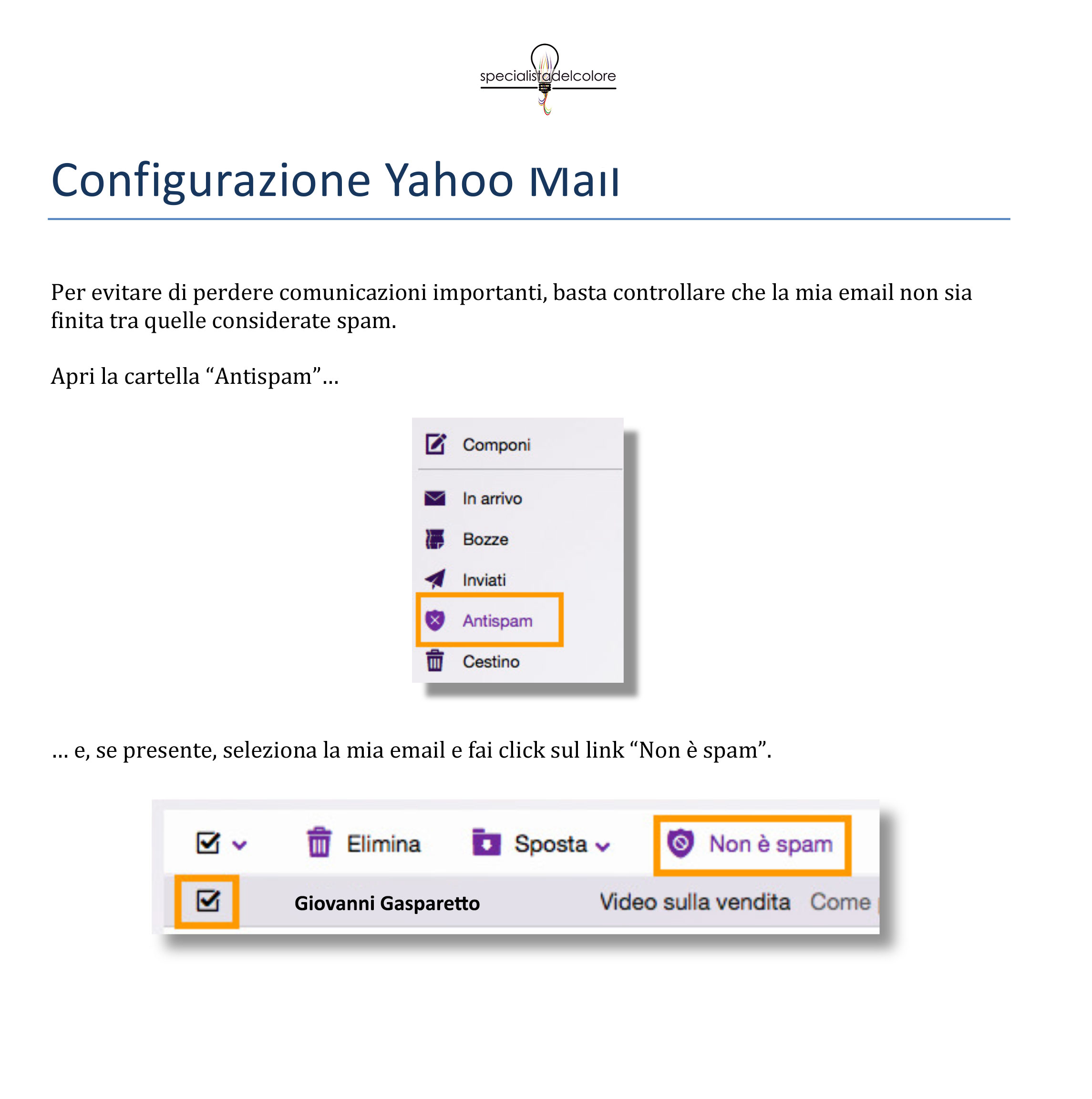 no_spam-Yahoo
