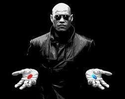 morpheus-pillola-rossa-o-blu